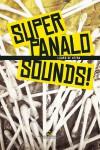 Super Panalo Sounds! - Lourd Ernest H. de Veyra
