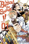 Behind the Scenes!!, Vol. 1 - Bisco Hatori