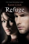 Refuge - Karen  Lynch