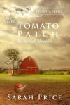 The Tomato Patch - Sarah Price
