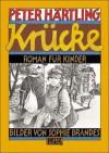 Krücke - Peter Härtling