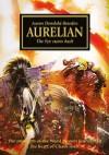 Aurelian - Aaron Dembski-Bowden