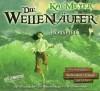 Die Wellenläufer Hörspiel - Kai Meyer