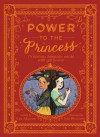 Power to the Princess - Vita Weinstein Murrow