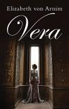 Vera - Elizabeth von Arnim