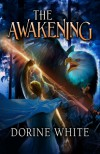 The Awakening - Dorine White