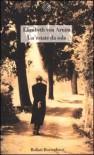 Un'estate da sola - Elizabeth von Arnim, Daniela Guglielmino
