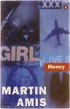 Money - Martin Amis