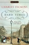 Hard Times - Charles Dickens