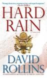Hard Rain - David Rollins