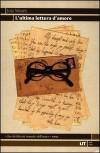 L'ultima lettera d'amore - Jojo Moyes