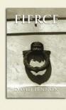 Fierce (The Quarter Boys) - David Lennon