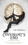 Covenant's End - Ari Marmell