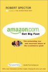 Amazon.com: Get Big Fast - Robert Spector