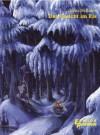 Das Gesicht im Eis - John Bellairs, Alexander Uhde, Joachim Körber