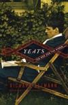 Yeats: The Man and the Masks - Richard Ellmann