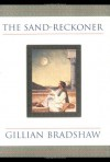 The Sand-Reckoner - Gillian Bradshaw