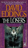 The Losers - David Eddings