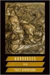 Warhorses: Poems - Yusef Komunyakaa