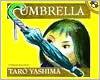Umbrella - Taro Yashima