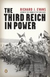 The Third Reich in Power - Richard J. Evans