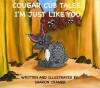 I'm Just Like You (Cougar Cub Tales) - Sharon Cramer