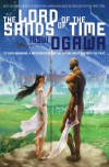 The Lord of the Sands of Time - Issui Ogawa