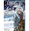Mariner's Luck - Kirby Crow