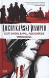 Obrazy Grozy Amerykański wampir - Stephen King; Rafael Albuquerque; Scott Snyder