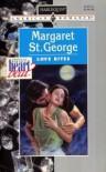 Love Bites - Margaret St.George