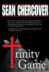 The Trinity Game - Sean Chercover