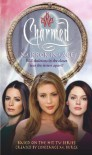 Mirror Image (Charmed) - Constance M. Burge
