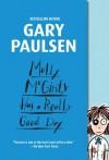 Molly McGinty Has a Really Good Day - Gary Paulsen