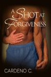 A Shot at Forgiveness - Cardeno C.