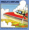 Angela's Airplane - Robert Munsch