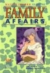 Maison Ikkoku, Vol. 2: Family Affairs - Rumiko Takahashi