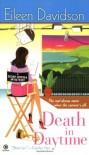 Death in Daytime - Eileen Davidson