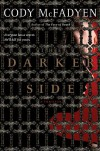 The Darker Side - Cody McFadyen