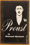 Proust - Samuel Beckett