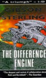 The Difference Engine - William Gibson;Bruce Sterling