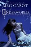 Abandon #2: Underworld - Meg Cabot