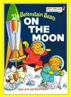 Berenstain Bears on the Moon (Bright & Early Books) - Stan Berenstain