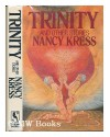 Trinity And Other Stories - Nancy Kress
