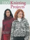 100 Knitting Projects - Jean Leinhauser, Rita Weiss