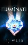 Iluminati - P.J.  Webb