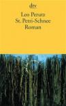 St. Petri-Schnee - Leo Perutz