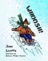 WHOOSH! - Joan Leotta, Rebecca Michael Zeissler