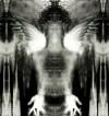 Hearth-Devil - Parhelion