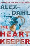 The Heart Keeper - Alex Dahl