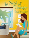 In Need of Therapy - Tracie Banister, Jeff Okerstrom